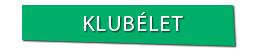 kulbbelet1