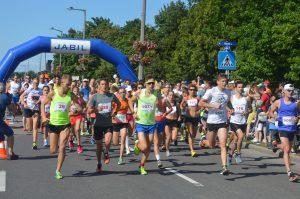 Jabil 1-3 maraton2018